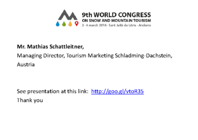 1_1_Mathias_Schattleitner