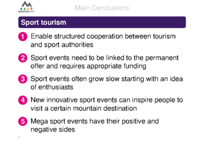 Christopher_Hinteregger_Andorra_preliminary_Conclusions