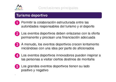 PRE_Andorra_Conclusions_cast