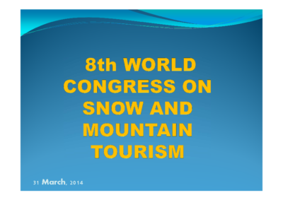 UNWTO_mountainlikers_2014_Lochin_Faizulloev