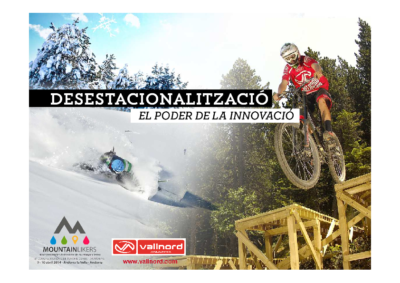 UNWTO_mountainlikers_2014_Marti_Rafel