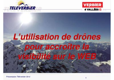 1_3 Eric Balet_Verbier Présentation Andorra – les drônes