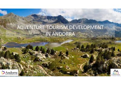 4_2_Enric_Torres_Andorra_Turisme