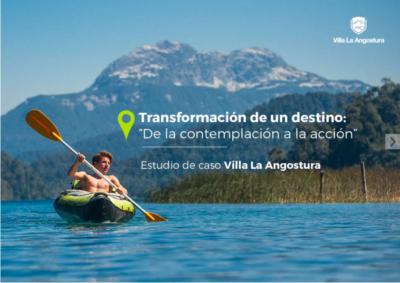 4_3 Marcelo Garcia Leyenda Presentación_final_con videos