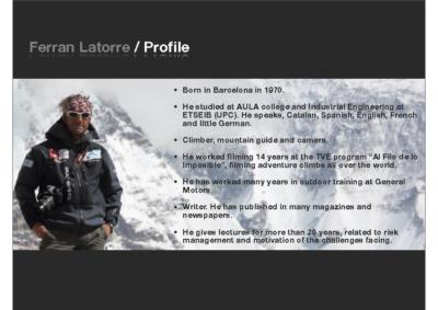 5_2 Ferran Latorre Presentacion