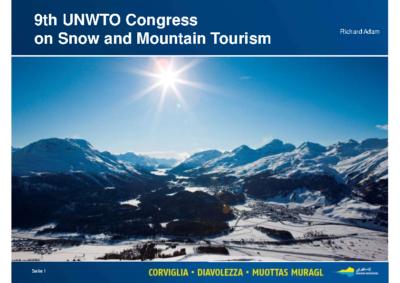 2_2 Richard Adam_WTO_Conference_final3_RA-1