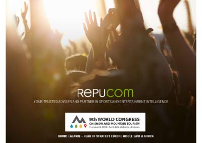 2_4 Bruno Lalande REPUCOM Presentation_World_Congress_Snow_Mountain_Tourism_V_pour_envoi