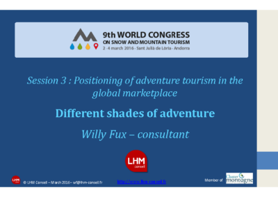 3_4 Willy Fux UNWTO_March2016_session3