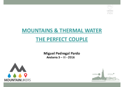 4_0 Miguel_Pedregal_Caldea_Inuu
