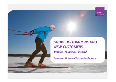 4_1 Veiko halonen Snow_destinations_and_new_customers