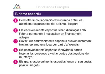 PRE_Andorra_Conclusions_cat