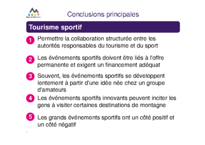 PRE_Andorra_Conclutions_fr