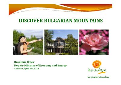 UNWTO_mountainlikers_2014_Branimir_Botev