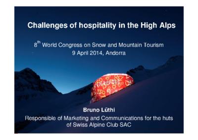 UNWTO_mountainlikers_2014_Bruno_Luthi