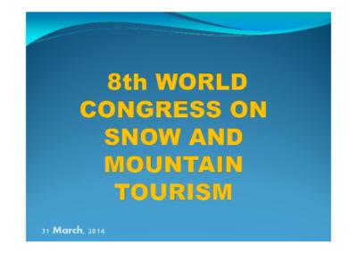 UNWTO_mountainlikers_2014_Lochin_Faizulloev
