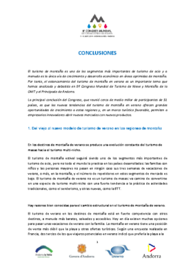 conclusions_Mr_Peter_Keller