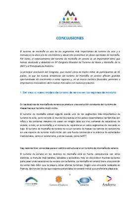 conclusions_Mr_Peter_Keller_CASTELLANO