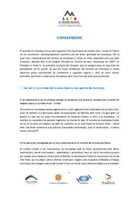 conclusions_Mr_Peter_Keller_CATALA