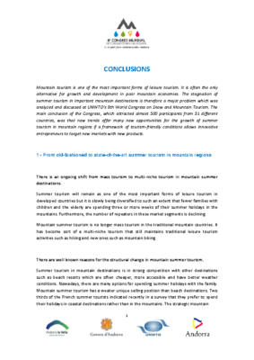 conclusions_Mr_Peter_Keller_ENGLISH