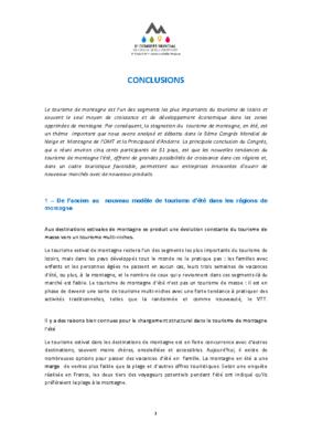 conclusions_Mr_Peter_Keller_FRANCAIS