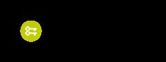CA_horitzontal_fons-transparent
